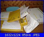 Foto Bfc Baby1264-mio-bfc-1-jpg
