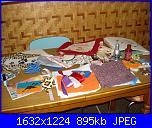 Foto Bfc Baby1264-mio-bfc-2-jpg