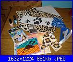 Foto Bfc Baby1264-mio-bfc-3-jpg