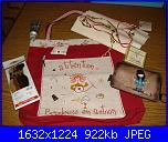 Foto Bfc Baby1264-mio-bfc-5-jpg