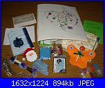 Foto Bfc Baby1264-mio-bfc-6-jpg