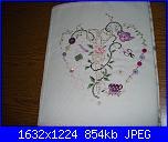 Foto Bfc Baby1264-mio-bfc-jpg