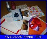 Foto Bfc Baby1264-mio-bfc-9-jpg