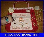 Foto Bfc Baby1264-mio-bfc-11-jpg