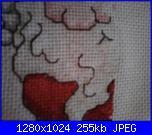 """Foto SAL """"Fuoriporta natalizio""""-foto0060-jpg"""