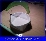 "Foto "" SAL impariamo a fare una poubelle à fils in origami""-pp-jpg"