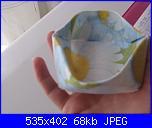 "Foto "" SAL impariamo a fare una poubelle à fils in origami""-img_1916-jpg"