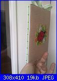 """Foto """"SAL Impariamo a fare un pinkeep""""-17022011297-jpg"""