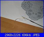 FOTO SAL UFO , dei lavori dimenticati o abbandonati-100_3681-jpg
