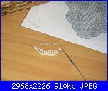 FOTO SAL UFO , dei lavori dimenticati o abbandonati-100_3686-jpg