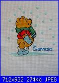 """Foto SAL """"Calendario Winnie""""-img_0051-jpg"""