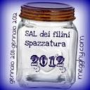 """Foto """"Sal dei filini spazzatura 2012""""-salfilini-jpg"""