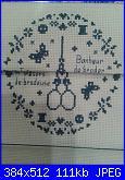 Foto SAL Impariamo a fare la cartelletta/pochette/trousse ...-2012-01-21-22-28-31_pt-jpg