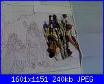 "Foto ""SAL HOLY NIGHT STONEY CREEK""-23012012-003-jpg"