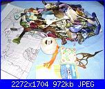 "Foto ""SAL HOLY NIGHT STONEY CREEK""-foto-materiale-sal-001-jpg"
