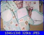 """Foto Sal corredo """"Set da cucina""""-10022012295-jpg"""
