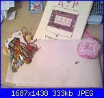 foto sal degli autori hot.....2-10022012294-jpg