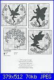 "Foto Sal corredo ""Set da cucina""-cross-stitch-fairies-090-jpg"