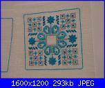 foto SAl biscornu con le perline-b-azzurro-jpg