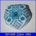 foto SAl biscornu con le perline-b-azzurro-1-jpg