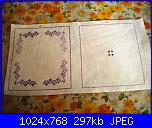 Foto SAL Impariamo a fare la vide-poche (svuotatasche)-dscn1008-jpg