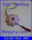 foto SAL Stellina-stellina-jpg