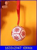 Foto SAL Impariamo a fare le Palle di Natale 2-image-jpg