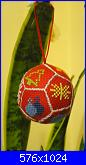 Foto SAL Impariamo a fare le Palle di Natale 2-dscn1360-jpg