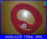 Le meravigliose sciarpe a collana-immagine-071-jpg