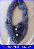 Le meravigliose sciarpe a collana-p1230842-jpg