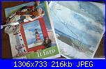 Foto SAL UFO 2013-2012-12-21-489-jpg
