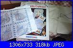 Foto SAL UFO 2013-2012-12-21-503-jpg