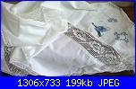 Foto SAL UFO 2013-2012-12-21-497-jpg