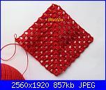 Foto SAL impariamo a fare un cuore-p1050665-rev1-jpg