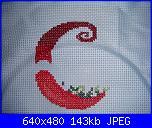 "Foto SAL ""Christmas Snowfriends Banner""-dsc02225-jpg"
