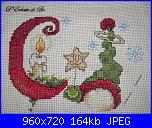 """Foto SAL """"Christmas Snowfriends Banner""""-foto_1-jpg"""