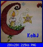 """Foto SAL """"Christmas Snowfriends Banner""""-74056892-png"""