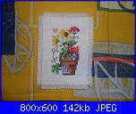 Foto SAL: Block notes da frigo-sam_5708-jpg
