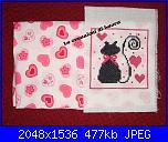 Foto SAL: Block notes da frigo-004-jpg