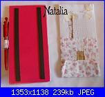 Foto SAL: Block notes da frigo-block-note-da-frigo-foto2d-jpg