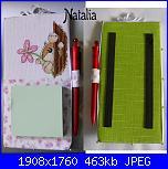 Foto SAL: Block notes da frigo-block-note-da-frigo-foto3a-jpg