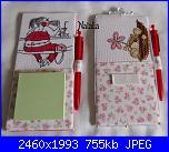 Foto SAL: Block notes da frigo-block-note-da-frigo-foto3b-jpg