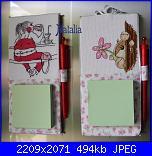 Foto SAL: Block notes da frigo-block-note-da-frigo-foto3c-jpg