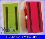 Foto SAL: Block notes da frigo-sal-foto-jpg