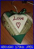foto SAL un cuore patchwork-dsc04985-jpg