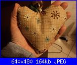 foto SAL un cuore patchwork-dsc04979-jpg