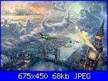 "Foto sal""Kinkade Disney""-0cfa6fbe1909d4738fb30ead292ff714%5B1%5D-jpg"