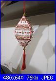 foto : sal Lanternina Natalizia-lanternina-natalizia-jpg