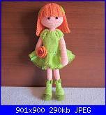 Foto SAL: la bambola Kler all'uncinetto-1-jpg
