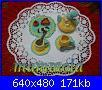 sal son pacchi vostri:  servizio da thé-img_20140107_202638-jpg